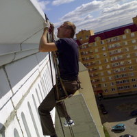 максим, 37 лет, Лев, Липецк