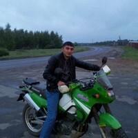 arshak, 32 года, Дева, Ереван