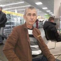 Фаниль, 53 года, Козерог, Мамадыш