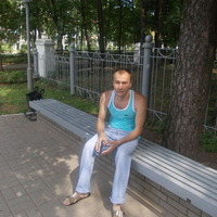 Алексей, 41 год, Дева, Арзамас