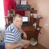 юрий, 40, г.Нелидово
