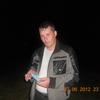 сергей, 30, г.Скопин