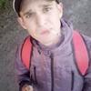 Тёма, 19, г.Золотоноша