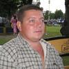 Сергей, 44, г.Гданьск