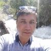 Нурмахаммат, 46, г.Андижан