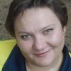 Аннa, 43, Кам'янське