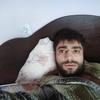Артур, 30, г.Крымск