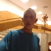 гера, 20, г.Ульяновск
