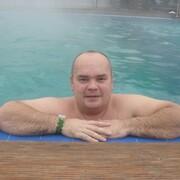 Евгений 44 года (Близнецы) Тюмень