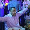 Vardan, 43, г.Martuny