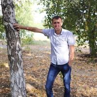 Артём, 36 лет, Весы, Саратов