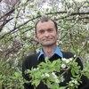 Валерій, 52, г.Ровно