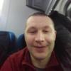 Vіktor, 37, Wawel