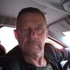 Yeduard, 59, Kozelsk