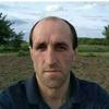 Сергей, 42, г.Полтава