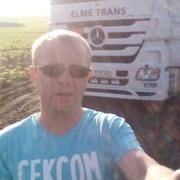 Zhenya, 35, г.Днепр