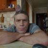 Антон, 40, г.Барнаул