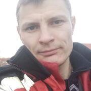Валерий 31 Санкт-Петербург