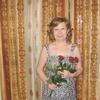 Людмила, 62, г.Саранск