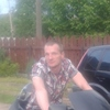 Aleksandr, 44, Tosno