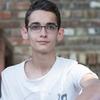 Romain, 20, г.Марсель