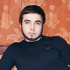Азамат, 23, г.Кисловодск