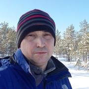 Матвей 38 Новодвинск