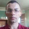 Андрей, 40, г.Котельнич