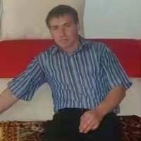 Алик, 34 года, Дева, Казань