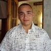 Александр, 36, г.Большое Болдино