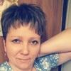 Viktoriya, 35, Barabinsk
