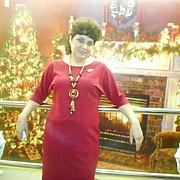 Татьяна 54 Поворино