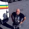 Ureinwohner, 47, г.Выборг
