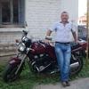 Sergey, 57, Kanevskaya