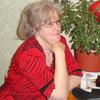Людмила, 67, г.Гатчина