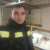 Микола, 28, г.Прага