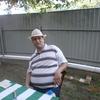 сергей, 46, г.Васильков