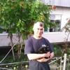 Артур, 49, г.Нягань