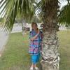 Александра, 68, г.Истра