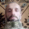Вал, 39, г.Черновцы