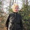 Лена, 60, г.Лянтор