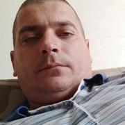 Олег 41 год (Рак) хочет познакомиться в Ногинске