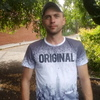 Sergey, 30, Sumy