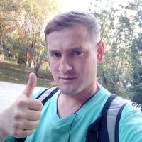 Вячеслав, 36 лет, Рак, Чебоксары
