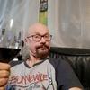 Сергей, 40, г.Москва