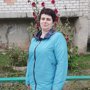 Наталья Шапкина 42 Вологда