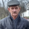 viktor, 64, Saint Petersburg