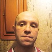 Владимир 38 Оленегорск