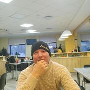 руслан 36 Усть-Каменогорск