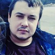 Богдан 30 Чемеровцы